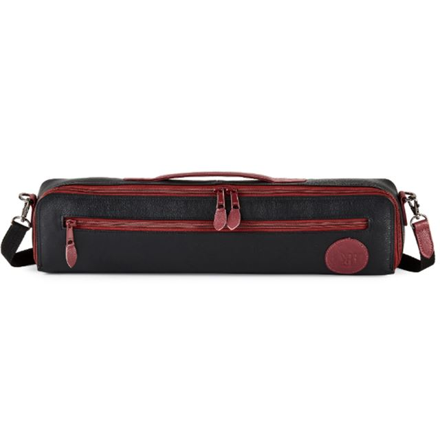 GARD FLUTE CASE COVER FOR C OR B FOOT CASE 166-DMLKY