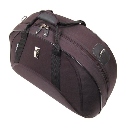 Marcus Bonna MB7 Detachable Bell French Horn Flight Case