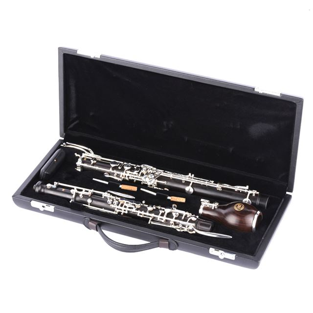 ARMSTRONG WORTH ENGLISH HORN
