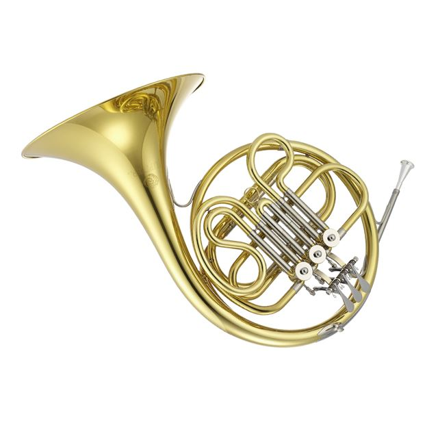 Jupiter JHR700 F Single Horn