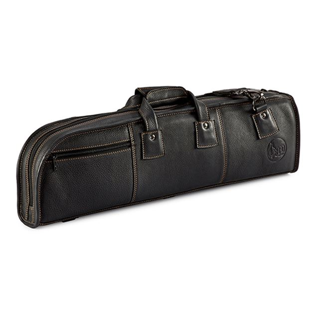 GARD ELITE TRUMPET GIG BAG LEATHER