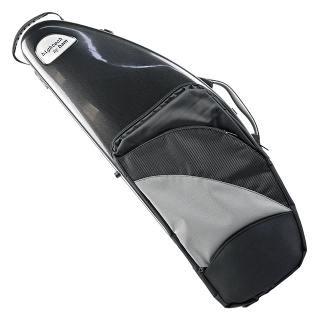 Bam Hightech Tenor Saxophone Case