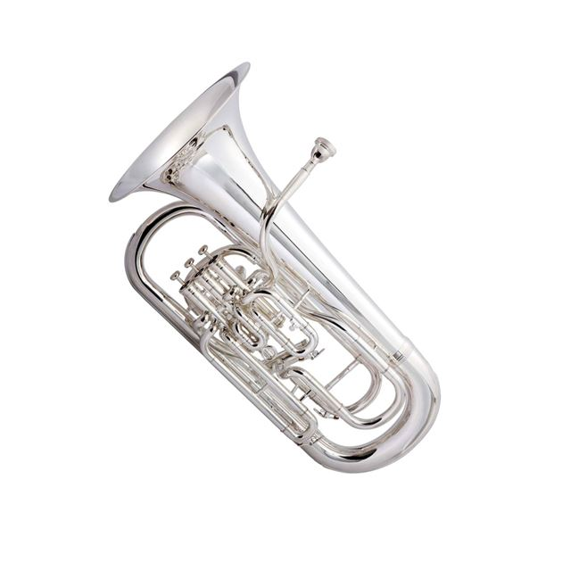 Cambridge Classic Compensating Euphonium