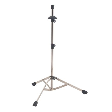 Konig & Meyer Heavy Duty Tenor Trombone Stand