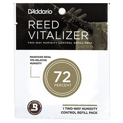 Rico Reed Vitalizer Single Refill_02