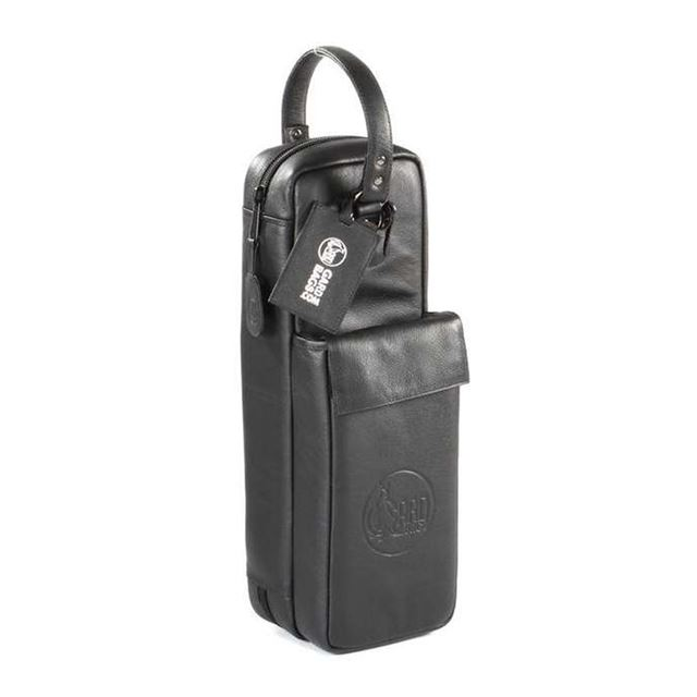 GARD FLUTE AND PICCOLO LEATHER GIG BAG 162-MLK