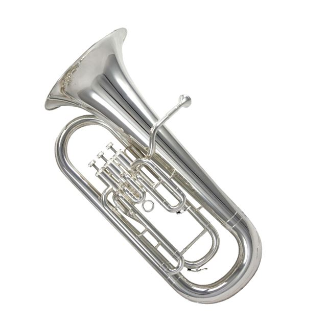 Cambridge Classic 3 Valve Euphonium
