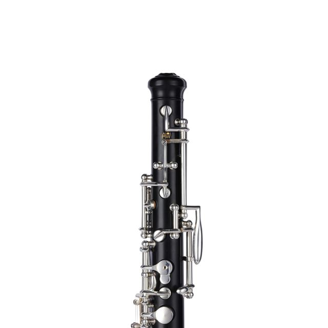 ARMSTRONG WERTH PAN STUDENT OBOE