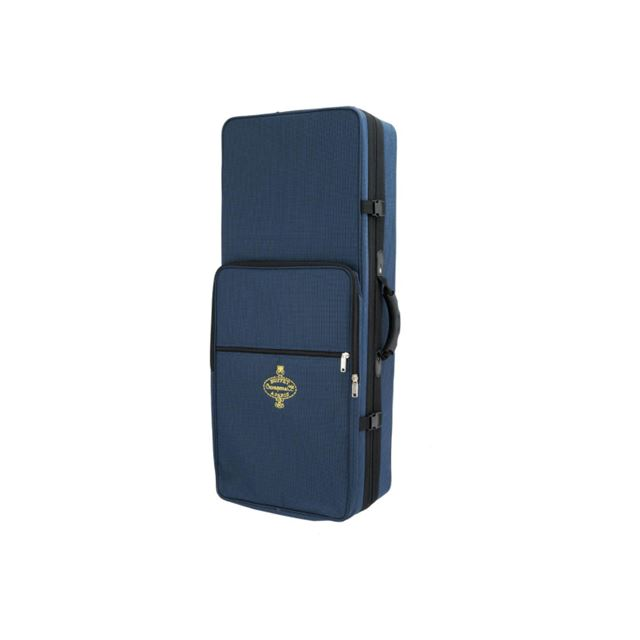 Buffet 100 Series Alto Saxophone Case