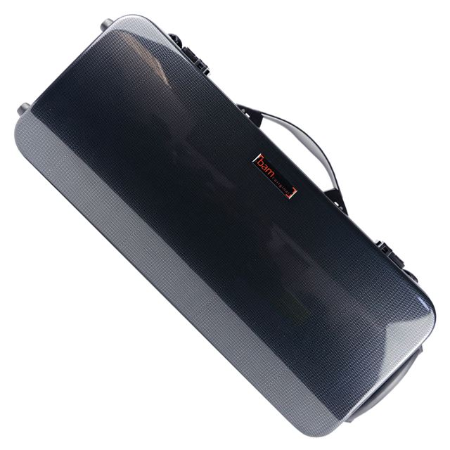 Bam Hightech Bassoon Case